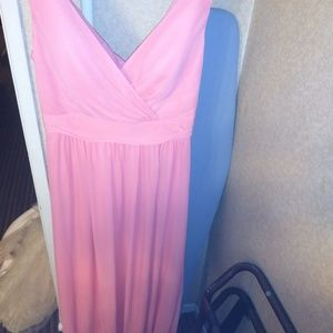 Adrianna Papell Size 6